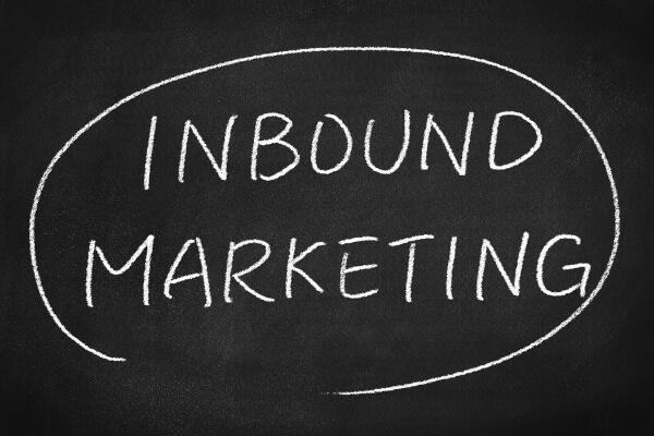 Inbound Consulting