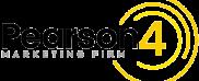 Pearson Marketing Firm